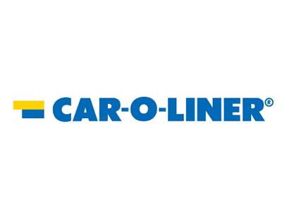 Car O Liner