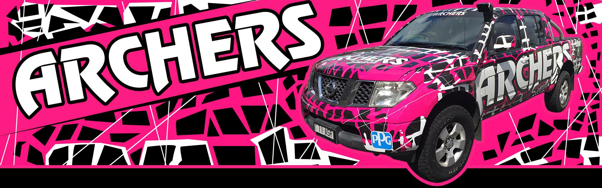 car-banner-design1